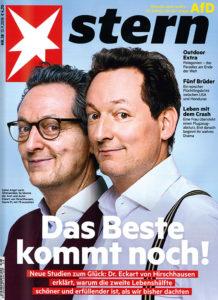 Zeitschrift Stern