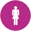 Frauen Lifestyle-Paket