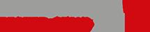Becker+Stahl OHG Logo